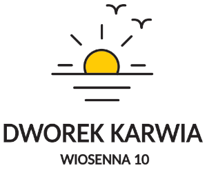 Dworek Karwia